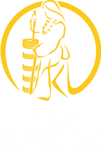 Tibet Kitchen Logo